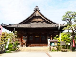 海徳寺 (10).JPG