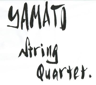 yamato_logo.jpg