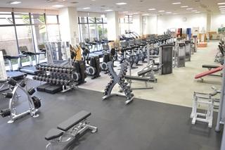 トレーニング室.JPG