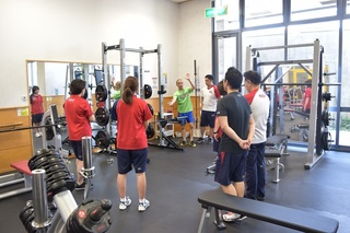 トレーニング室3.JPG