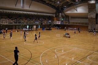 愛日地区 バスケット.jpg