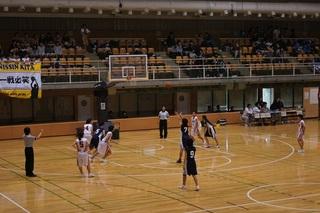 愛日地区 バスケットボール .jpg